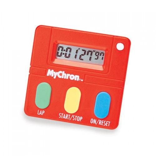 mychron student timers set of 6