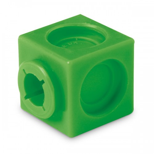 Multilink 174 Cubes 100